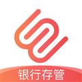 牛娃投资理财 V1.3.2 安卓版