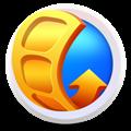 影音转霸 V2.2 Mac专业版