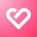 婚礼时光 V6.1.1 iPhone版