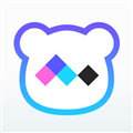 百度输入法AI探索版 V1.0.2 苹果版