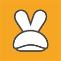 最佳出口 V3.0.5 安卓版