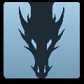 Dragonframe怎么把图片导入帧里 添加图片的方法