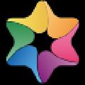 ECbox星仔魔盒 V4.0.0.12 官方版