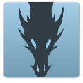 Dragonframe V4.0.2 汉化免费版