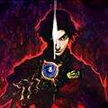 鬼武者重制版十二项修改器 V1.0 绿色免费版
