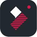 Wondershare Filmora Scrn(屏幕录制软件) V9.0.5.1 官方版