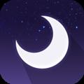 C-Life睡眠 V2.2.2 安卓版