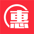 网购淘实惠 V3.8.7 安卓版