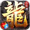 热血战纪手游 V1.3.1 安卓版