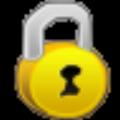 柏拉图安全密码管理器 V1.0.7 官方版