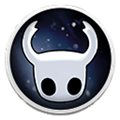 Hollow Knight(空洞骑士) V1.0.2.8 Mac版