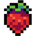 Celeste(蔚蓝) V1.1.5.0 Mac中文版