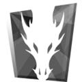 Dragonframe V4.1.5 Mac版