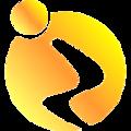 五秒文档管理系统 V1.0 官方版