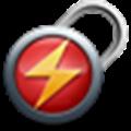 Leawo SWF Encrypt(SWF加密工具) V1.2 中文版