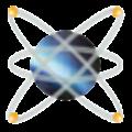 Proteus Professional(EDA工具软件) V8.6 破解版