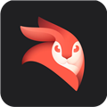 videoleap无广告版 V4.0 安卓版
