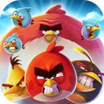 愤怒的小鸟2离线版 V2.3.1 安卓内购版