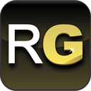 TDM Solutions RhinoGold(珠宝首饰设计软件) V5.0 破解版