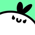 叭哒 V2.3.0 苹果版