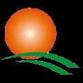 东升商务通管理系统 V2.8 官方版