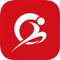 阿甘足球 V1.2.1 苹果版