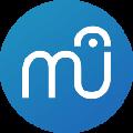 MuseScore(谬斯乐谱音乐乐谱制作软件) V3.0.1 Mac版