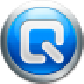 Wondershare QuizCreator(测试题制作软件) V4.5.1 汉化版