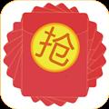 抢红包光速版 V1.4.1 安卓最新版