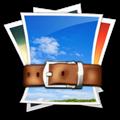 无损图片瘦身 V1.70 Mac版