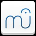 MuseScore(手机写谱软件) V2.1.10 苹果版