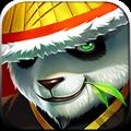 英雄大乱斗2BT版 V1.1.0 苹果版