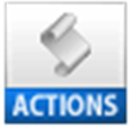 AEscripts Flow(AE关键帧缓入缓出曲线调节脚本) V1.4.0b 官方版
