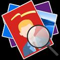 ImageOne(媒体浏览器) V3.8 Mac版