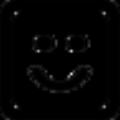 网易云歌单远程关机设置软件 V20190116 绿色版