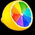 ColorStroke(色彩处理应用) V2.4 Mac版