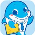 海豚选房 V0.0.1930 iPad版