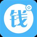 易贷钱包 V2.2.0 安卓版