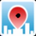 地址转换省市县 V2.0.0.1 免费版