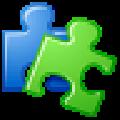 Autoit3 Decompiler(Autoit3反编译工具) V1.9 汉化版