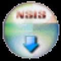 CEGuiMeshViewer(mesh文件查看器) V1.0 官方版