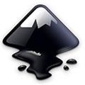 Inkscape(Mac矢量图软件) V9.1 Mac破解版