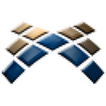 FlexSim 2019(FlexSim仿真软件) V19.0 破解版