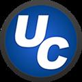 UltraCompare(文件文档对比工具) V18.00.0.36 Mac版