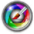 photoimpression V5.1.9.17 汉化破解版