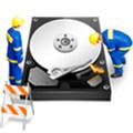 都叫兽数据恢复 V2019 Mac版