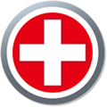 RecoverX(数据恢复软件) V2.0 Mac版