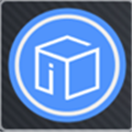 ifonebox(数据恢复软件) V2.0.0 Mac版