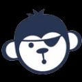 小猴子贴吧工具箱 V4.7.0.0 免费版