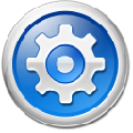 驱动人生网卡版 V7.2.3.10 官方最新版